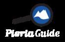 pieria-guide
