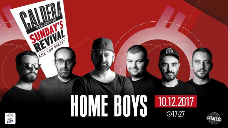 caldera-home-boys
