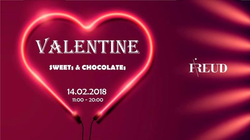 freud-valentines-feb2018