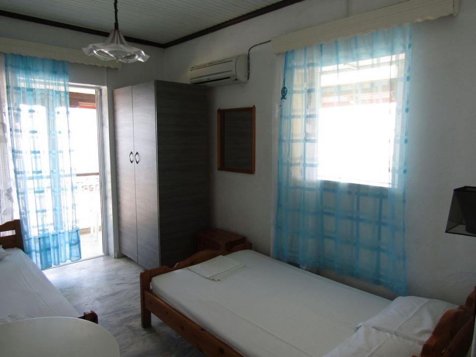 athos-apartments-nei-pori2