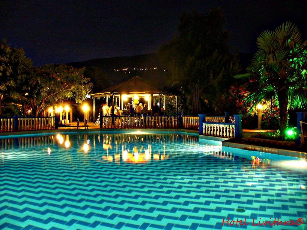 hotel-livithra-skotina3